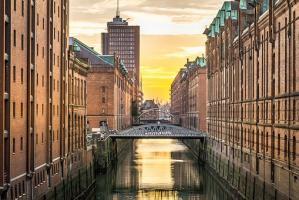 Etymologia słowa turystyka