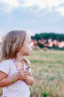 Czym jest agroturystyka?