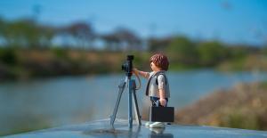 Jak zostać kwalifikowanym organizatorem turystyki